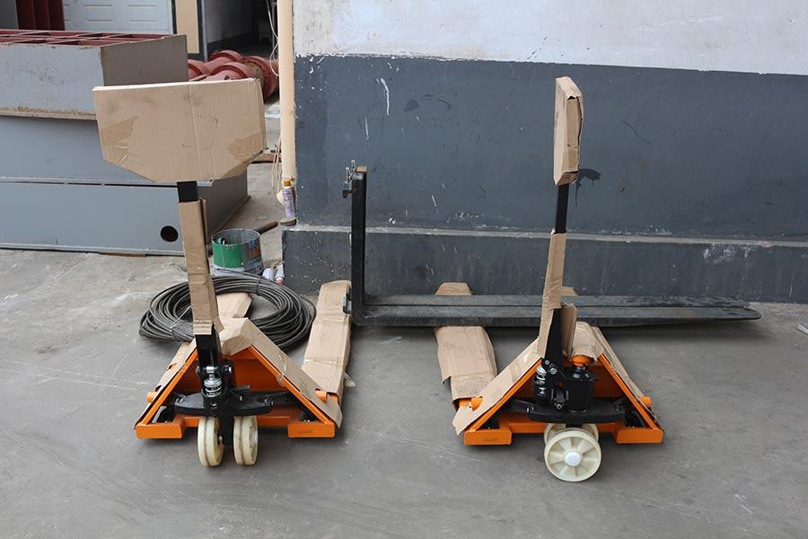 машины и запасные части шпона на экспорт