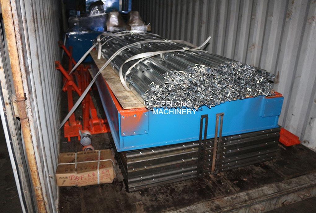 сверхмощная горячий пресс сушилка машина экспортируется.